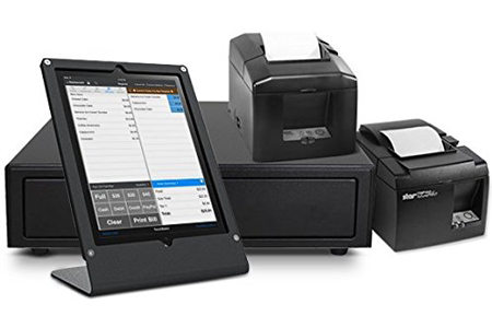 POS System Reviews Centreville